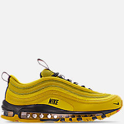 Men's Nike Air Max 97 Premium Casual Shoes