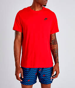 Men's Nike Sportswear Swingman T-Shirt