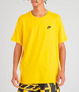 Men's Nike Sportswear Swingman T-Shirt