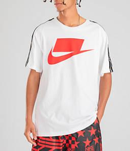 0cf787a60 Men's Shirts, Graphic Tees & Long Sleeve T-Shirts| Finish Line