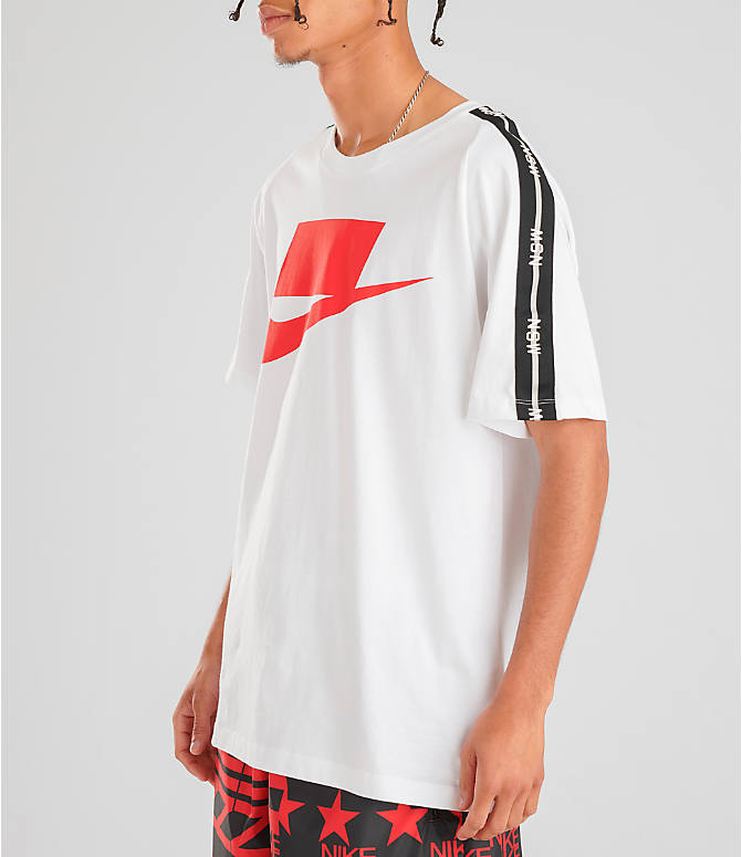 Men's Nike Sportswear Nsw T Shirt by Nike