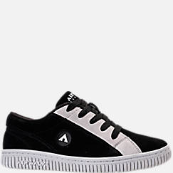 Men's Airwalk Random Casual Shoes