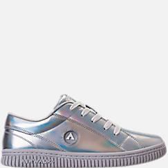 Men's Airwalk Pearl Casual Shoes
