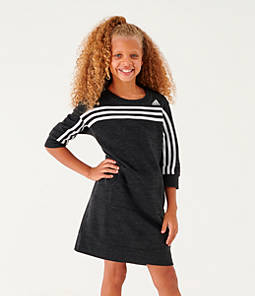 Girls' adidas Athletics Dress