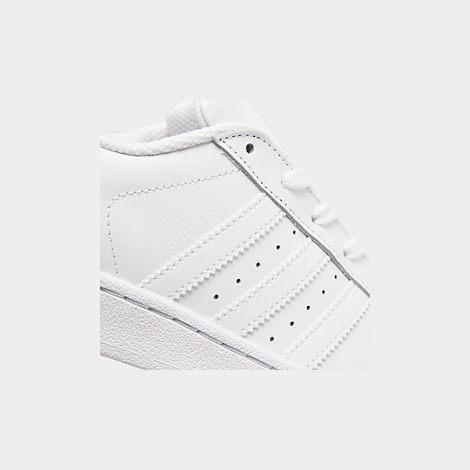 Shoes Kids' Big Superstar Casual Adidas TJuK1l3F5c