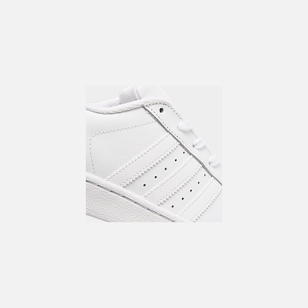 check out 9d417 529ae Big Kids' adidas Superstar Casual Shoes