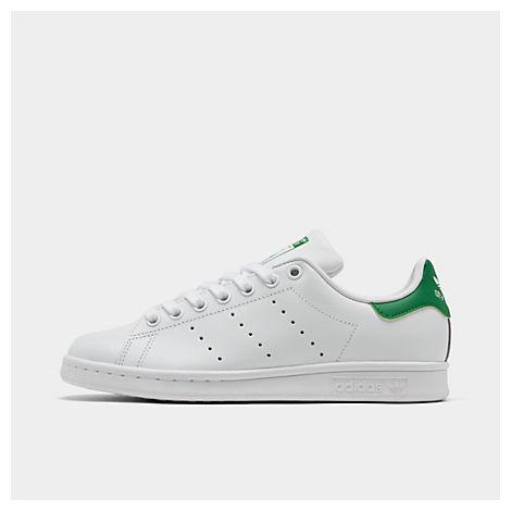 Women\u0027s adidas Originals Stan Smith Casual Shoes