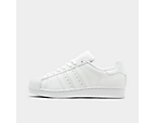 Men's adidas Superstar Triple Casual Shoes