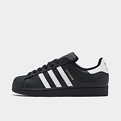 outlet boutique presenting pretty cool adidas Superstar Shoes | adidas Originals Sneakers | Finish Line