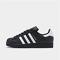 sale retailer 86f4a 88107 adidas Superstar Shoes | adidas Originals Sneakers | Finish Line