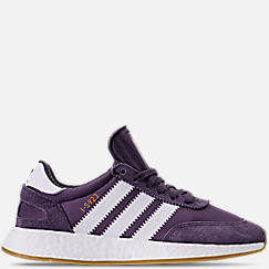 Men's adidas I-5923 Runner Casual Shoes