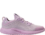 Girls' Preschool adidas AlphaBounce EM Running Shoes