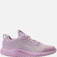 Girls' Preschool adidas AlphaBounce EM Running Shoes