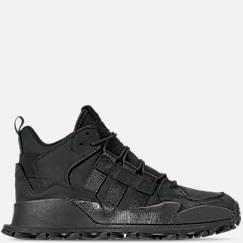 Men's adidas Originals F/1.3 LE Outdoor Sneaker Boots