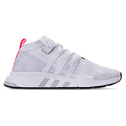 Image of MEN'S ADIDAS EQT SUPPORT MID ADV