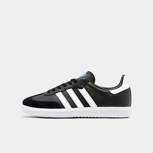 adidas originals indoor