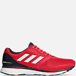 Men's adidas adizero Adios 4 Running Shoes