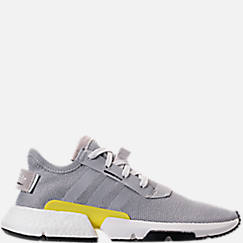 new concept afd5e d0003 Mens adidas Originals POD-S3.1 Casual Shoes
