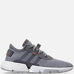 Men's adidas Originals POD-S3.1 Casual Shoes
