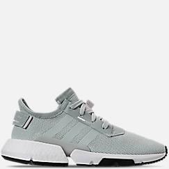 Men's adidas Originals POD-S3.1 Casual Shoes