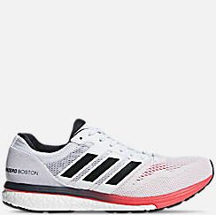 Men's adidas adiZero Boston 7 Running Shoes