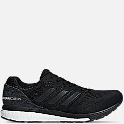 men s adidas running shoes best sellers finish line