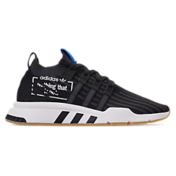 Image of MEN'S ADIDAS EQT SUPPORT MID ADV PK