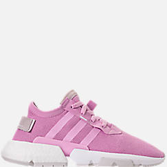 eb8dfef8d8ea Women s adidas Originals POD-S3.1 Casual Shoes