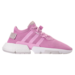 Image of WOMEN'S ADIDAS POD