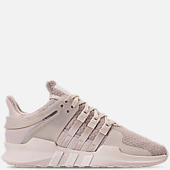 watch f333e 12e3d Womens adidas EQT Support ADV Casual Shoes