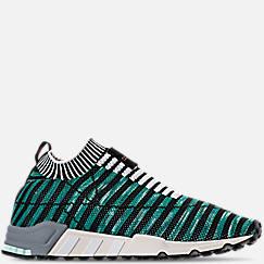 Women's adidas Originals EQT Support RF Sock Primeknit Casual Shoes