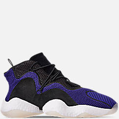 Men's adidas Crazy BYW I Basketball Shoes