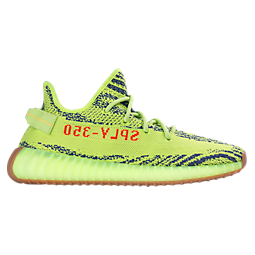 Image of MEN'S ADIDAS YEEZY 350 BOOST V2