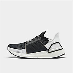 best service 6a9c9 40097 Men s adidas UltraBOOST 19 Running Shoes
