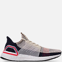 b2119b8290f98 Men s adidas UltraBOOST 19 Running Shoes