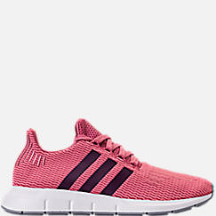 Women's adidas Swift Run Casual Shoes