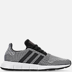 b1a3c1307a629d Men s adidas Swift Run Running Shoes