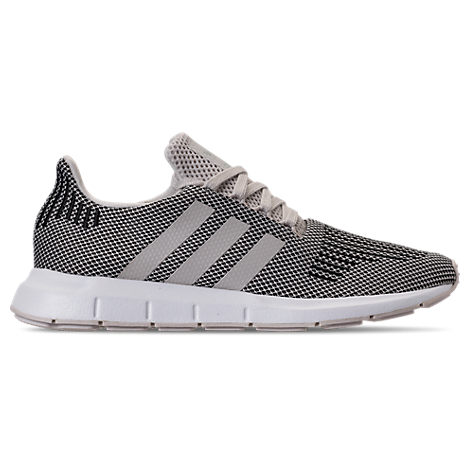Adidas Originals Adidas Men S Swift Run Casual Sneakers From Finish Line In  Brown 3aa1983d1