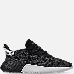 Men's adidas Tubular Dusk Casual Shoes