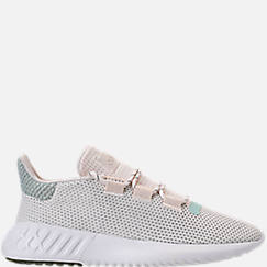 Women's adidas Tubular Dusk Casual Shoes