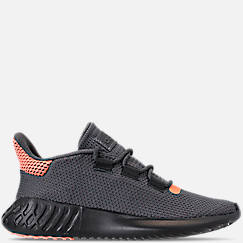 Women's adidas Originals Tubular New Runner Casual Shoes