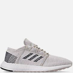 0aef49147bd Men s adidas PureBOOST GO Running Shoes