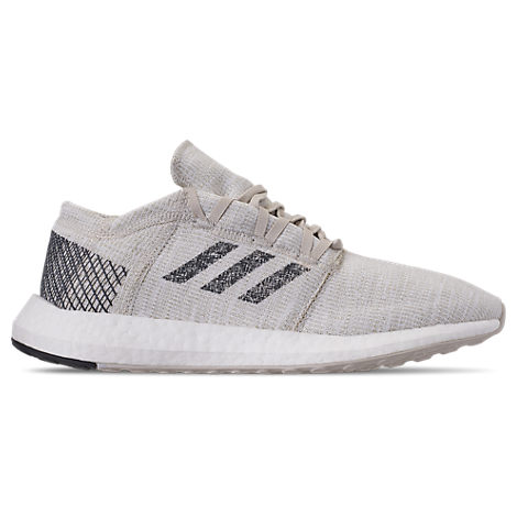2cd5b0830f890 Adidas Originals Adidas Men s Pureboost Go Running Sneakers From ...