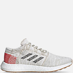 0fdcf723ea585 Men s adidas PureBOOST GO Running Shoes