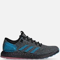 726ff9ce2d8f Men s adidas PureBOOST LTD Running Shoes