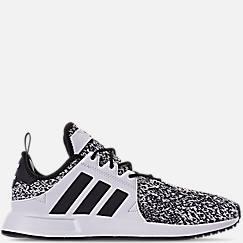 73515b9fdb19 Men s adidas Originals X PLR Casual Shoes