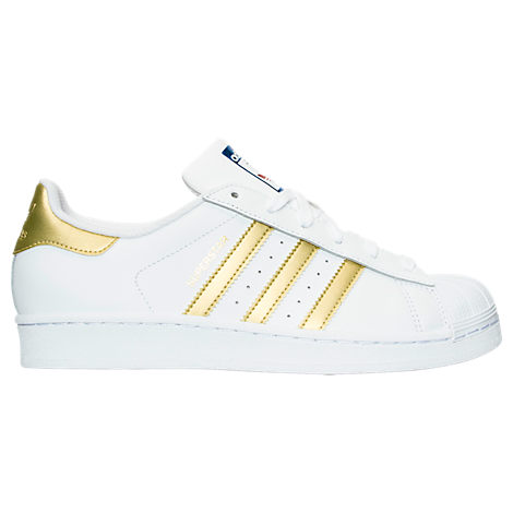 Women\u0027s adidas Superstar Casual Shoes