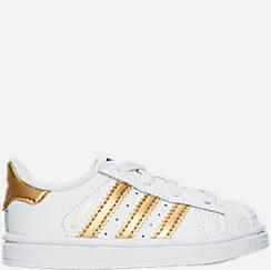 sale retailer 98bbd 99471 adidas Superstar Shoes   adidas Originals Sneakers   Finish Line