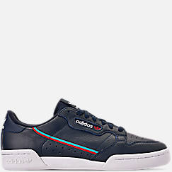 Men's adidas Originals Continental 80 Casual Shoes