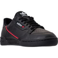 Deals on Adidas Originals Continental 80 Men's Casual Shoes